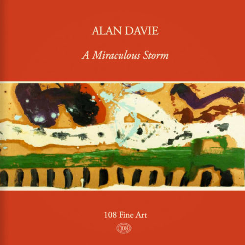 Alana-Davie-exhibition-Catalogue-2015