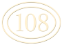 108 Fine Art